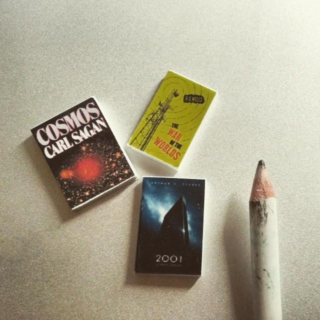 Cover Photo: photo via balancedcrafts/flickr